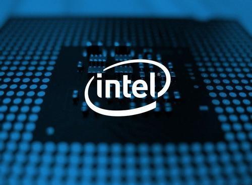 英特尔CEO基辛格:芯片紧缺问题仍需数年时间才能缓解